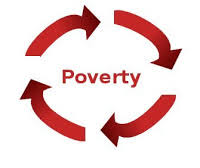 Breaking the cycle of poverty in Kenyan homes